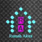 toko online baju muslim medan